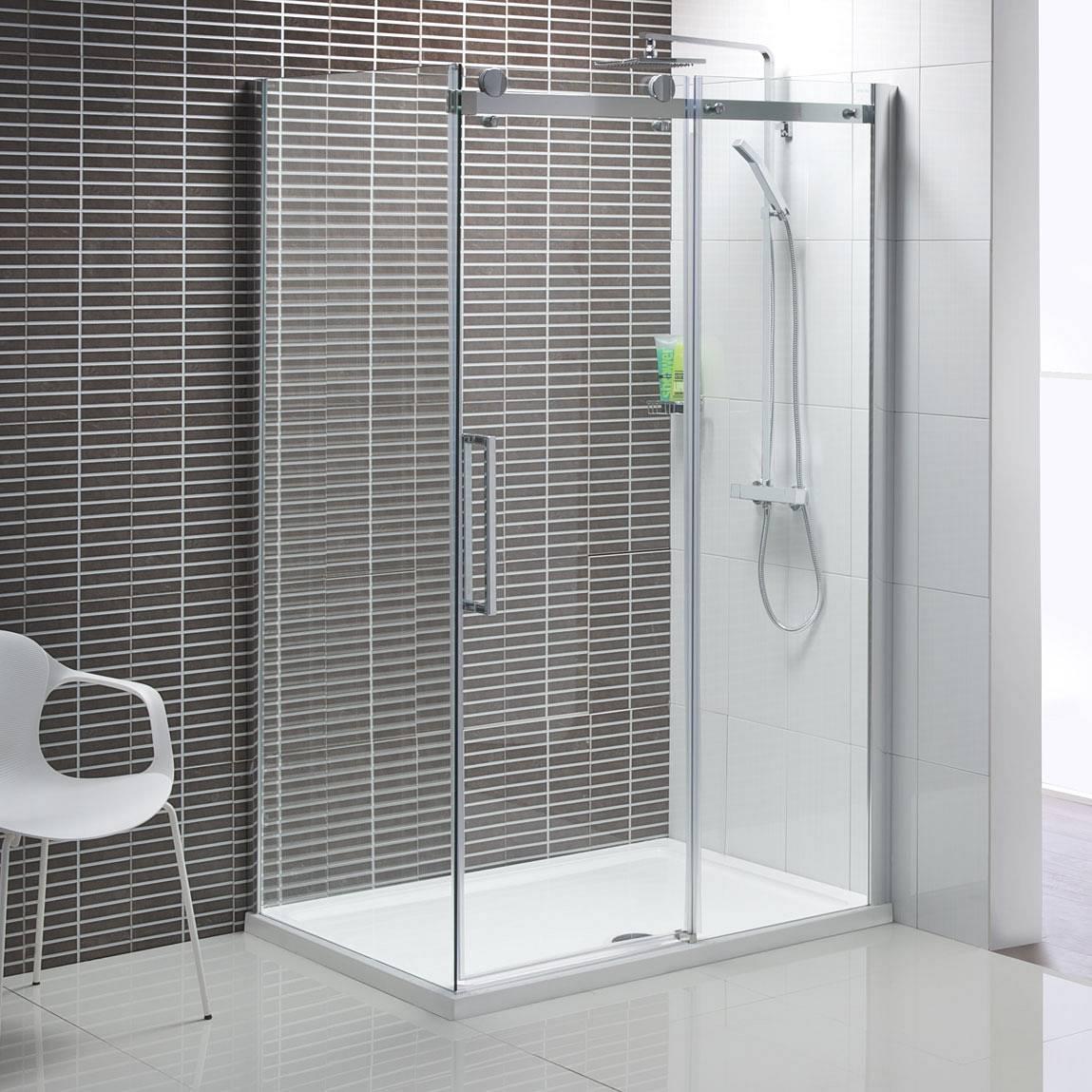 Best Bath Shower Pans Kara Plumbing Plumbing Amp Maintenance